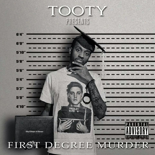 Tooty_First_Degree_Murder-front-large